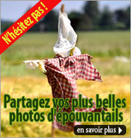 concours photo de villages de France