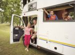 camping_car_famille_routes_terroir