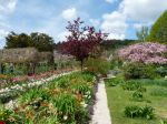 Giverny_Eve_routes_terroir