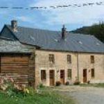 chambres_hotes_ardennes_ferme_gironval
