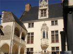 hotel-juvenal-troyes-routes