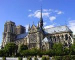 nddeParis-routes-cathedrale150