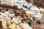 routes-terroir-mof-fromager