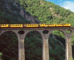 routes-terroir-train_jaune