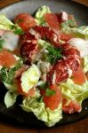 salade_homard_routes_terroir