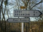 spoy_c_myber_point_via_francigena