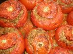 tomates-farcies-recettes-charles-myber